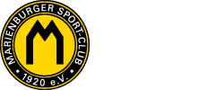 MSC-Logo